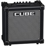 ROLAND Guitar Amplifier [CUBE-40GX] - Guitar Amplifier